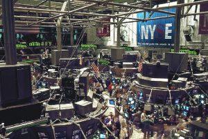 stock-exchange-738671_1280edited